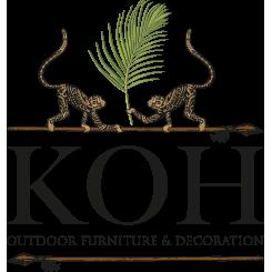KOH Furniture - Logo